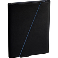 Targus Z-Case for iPad®
