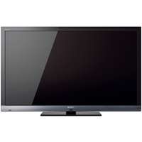 Sony KDL-40EX715 Nero TV LCD