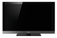 "Sony KDL-55EX500 55"" Full HD Nero TV LCD"