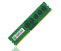 ASUS 1GB DDR3-1066 1GB DDR3 1066MHz Data Integrity Check (verifica integrità dati) memoria