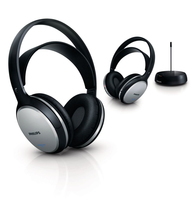 Philips Cuffia HiFi wireless SHC5102/10