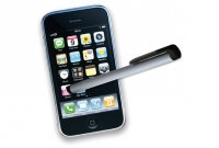 Cellularline iPhone Pen penna per PDA