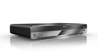 Philips 9000 series Lettore Blu-ray BDP9600/12
