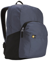 Case Logic LCBP-101B Zaino Blu borsa per notebook