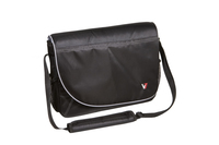 "V7 Professional Messenger 16"" Notebook"