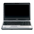Toshiba Satellite L500D-14W notebook/portatile