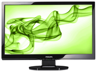 Philips Monitor LCD 220E1SB1/01