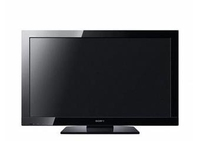 "Sony KDL-37BX401 37"" Full HD TV LCD"
