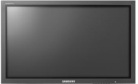 "Samsung P63FP-2 63"" Full HD Nero TV al plasma"