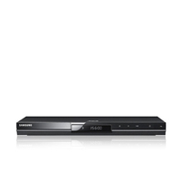 Samsung BD-C5300 5.1canali lettore Blu-Ray