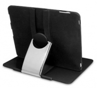 Macally SHELLSTAND supporto per notebook