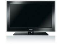 "Toshiba 32VL733D 32"" Full HD Nero LED TV"