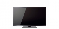 "Sony KDL-40HX805AEP 40"" Full HD Nero TV LCD"
