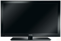 "Toshiba 22SL738G 22"" HD Nero TV LCD"