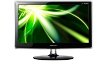 Samsung P2270 monitor piatto per PC