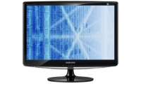 Samsung B2230W monitor piatto per PC