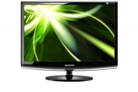 Samsung 2333SW monitor piatto per PC
