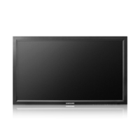 "Samsung 460MXN-2 Digital signage flat panel 46"" Full HD Nero"