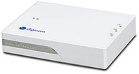 Digicom Travel Router 150 3G Wi-Fi Bianco apparecchiatura di rete wireless 3G UNITS