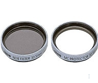 Canon Filter Set FS-34 30.5mm