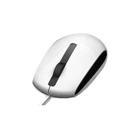 DELL Studio Optical Mouse USB Ottico mouse