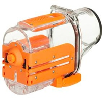 Contour Design Waterproof Case custodia subacquea