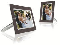 Philips PhotoFrame 9FF2CWO/00