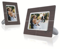 Philips PhotoFrame 7FF1CWO/00