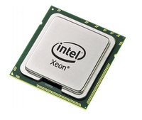 Intel Xeon ® ® Processor X5667 (12M Cache, 3.06 GHz, 6.40 GT/s ® QPI) 3.06GHz 12MB Cache intelligente processore