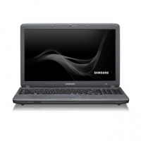 Samsung E NP-P530-JA05UK notebook/portatile