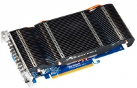 Gigabyte GeForce GT 240 GeForce GT 240 1GB GDDR5