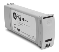 HP CR275A Nero opaco cartuccia d