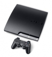 Sony PlayStation3 320GB 320GB
