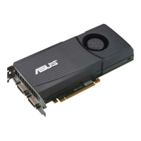 ASUS ENGTX470/G/2DI/1280MD5 GeForce GTX 470 1.25GB GDDR5