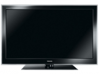 "Toshiba 40VL733G 40"" Full HD Wi-Fi Nero LED TV"
