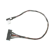 DELL SAS/PERC Connectivity Cable for 6x 3.5iChassis - Kit