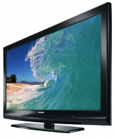 "Toshiba 40BV700B 40"" Full HD Nero TV LCD"