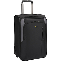 "Case Logic VTU-221 22"" Trolley case Nero"