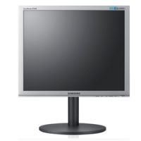 "Samsung B1940MR 19"" monitor piatto per PC"