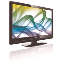 "Philips 32HFL4372D 32"" HD Nero TV LCD"