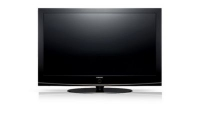 "Samsung PS-42C96HD 42"" Nero TV al plasma"