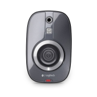 Logitech Alert 700i Indoor Add-On Camera