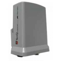 Allied Telesis AT-WR4541A 54Mbit/s Supporto Power over Ethernet (PoE) punto accesso WLAN