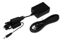 Canon AC Adapter for P-150 125V Nero adattatore e invertitore