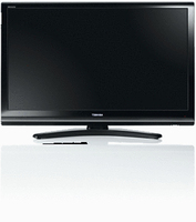 "Toshiba 32XV635DG 32"" Full HD Nero TV LCD"