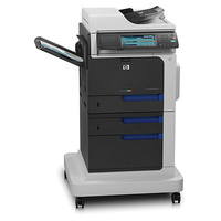 HP LaserJet Color Enterprise CM4540f MFP 600 x 600DPI Laser A4 40ppm multifunzione