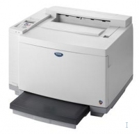 Brother HL-3450CN A3 Colour Laser Printer Colore 2400 x 600DPI A3
