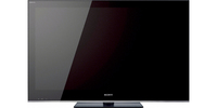 "Sony KDL-40NX700 40"" Full HD Nero TV LCD"