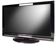 "Salora LCD4631FH 46"" Full HD Nero TV LCD"
