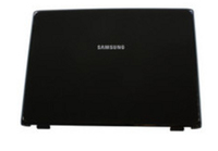 Samsung BA75-02020A accessori per notebook